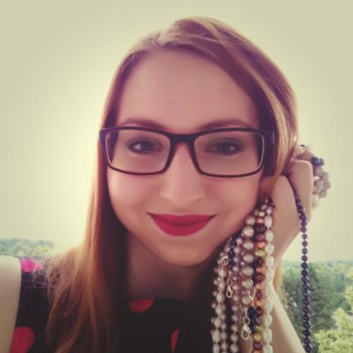Kateřina Fiebigerová